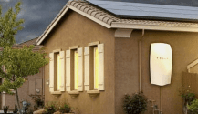 Home Solar Power, 5 Tips to Boost Efficiency