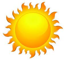 Catching the Sun…….Documentary