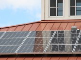 Solar Panels for Your Home, Deciding to Install