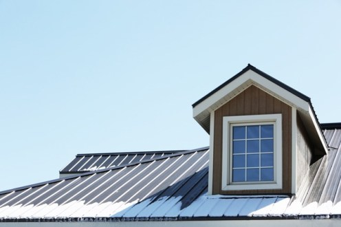 Eco-Friendly Roofing, An Introduction
