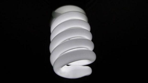 home energy savings