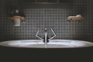 Domestic Water Waste: How to Put a Stop to It