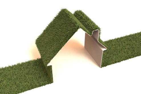 A New Roof Can Help On Energy Costs