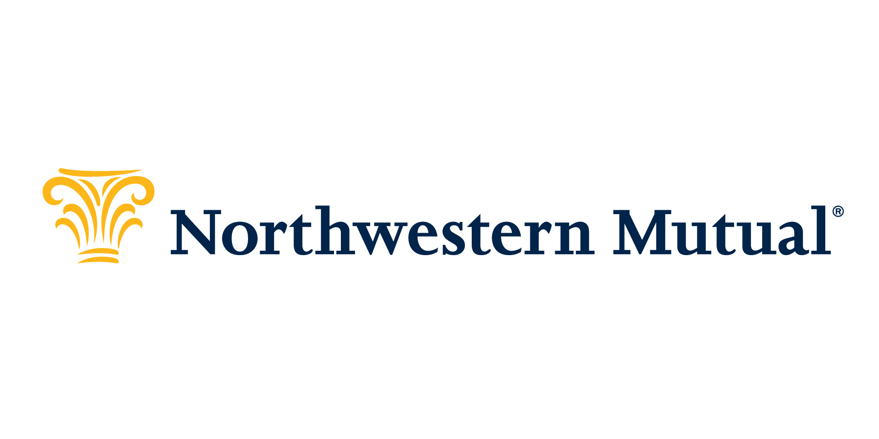 Fourteen College Students Join Northwestern Mutual S