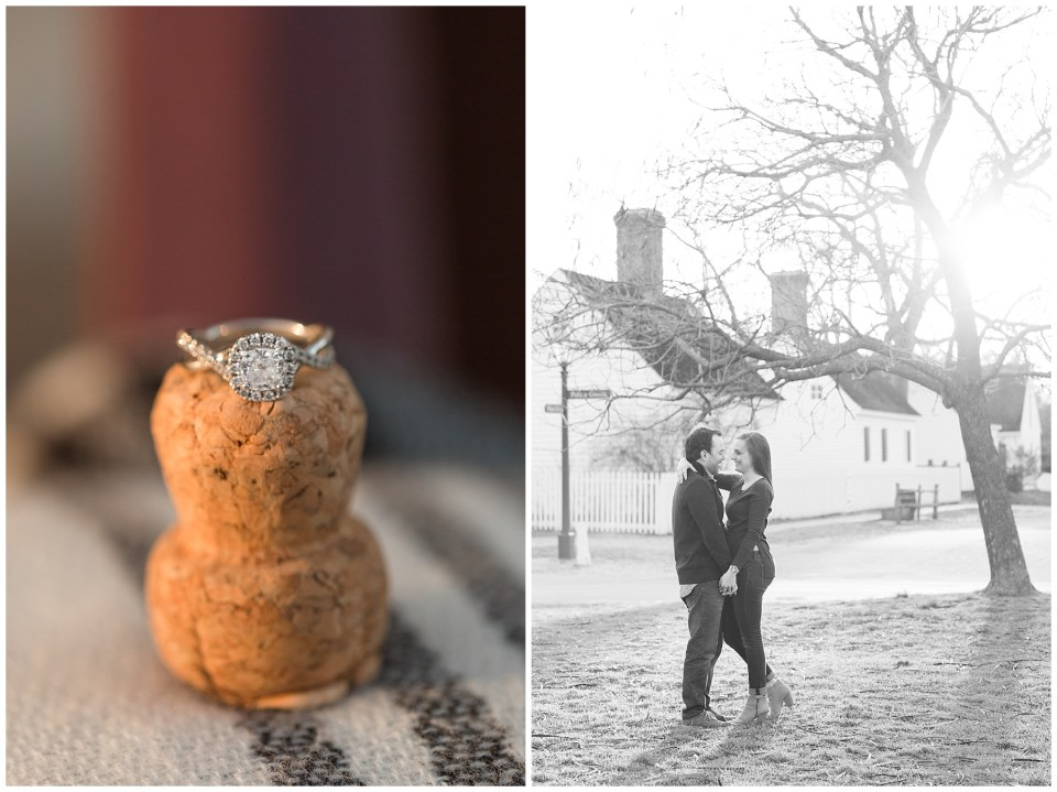 whosthatgirlphotos_colonialwilliamsburg_engagement_0008