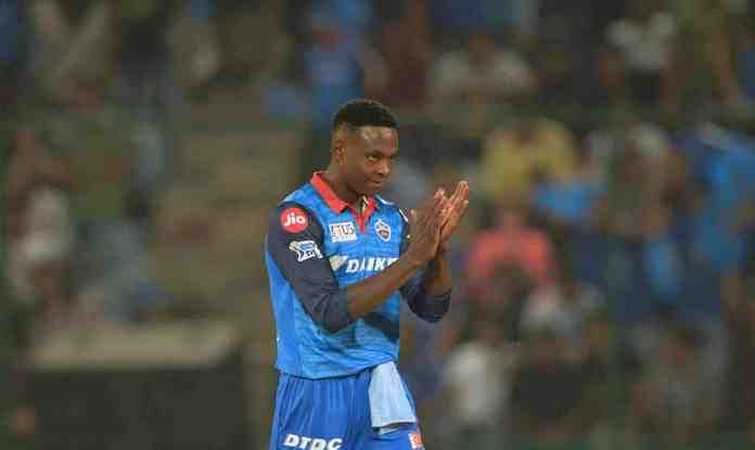 IPL fixtures