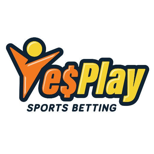 Yesplay sports Betting Site Review