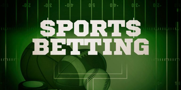 Sports betting africa odds today pomo live betting lines