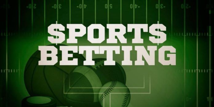 football, predicting games, 6 Things You Never Knew About Sports Betting Odds