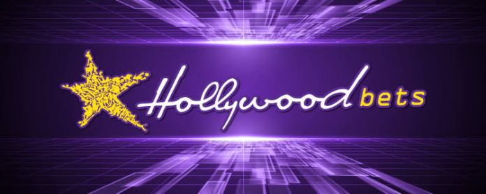 Hollywoodbets Review