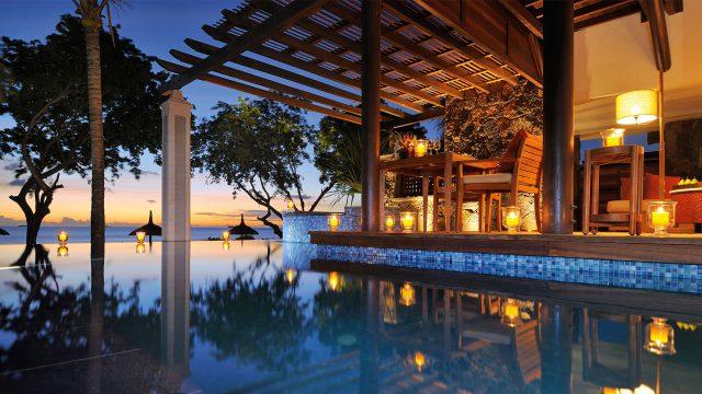 Balaclava-Mauritius