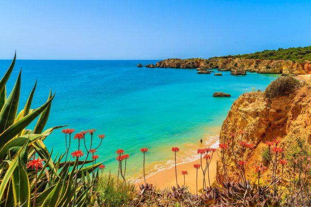 Cape Verde Archipelago
