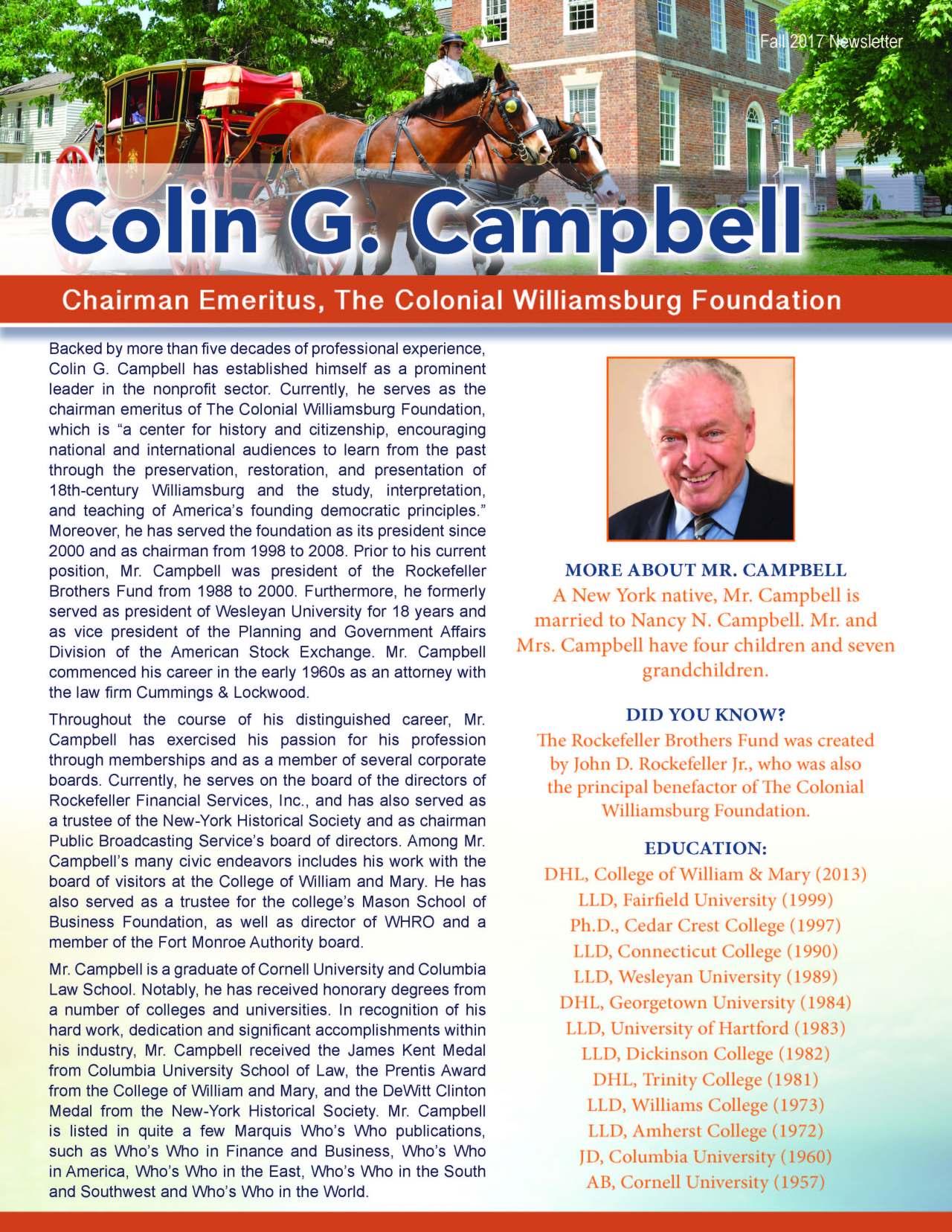 Campbell, Colin 2132715_2282051 Newsletter.jpg