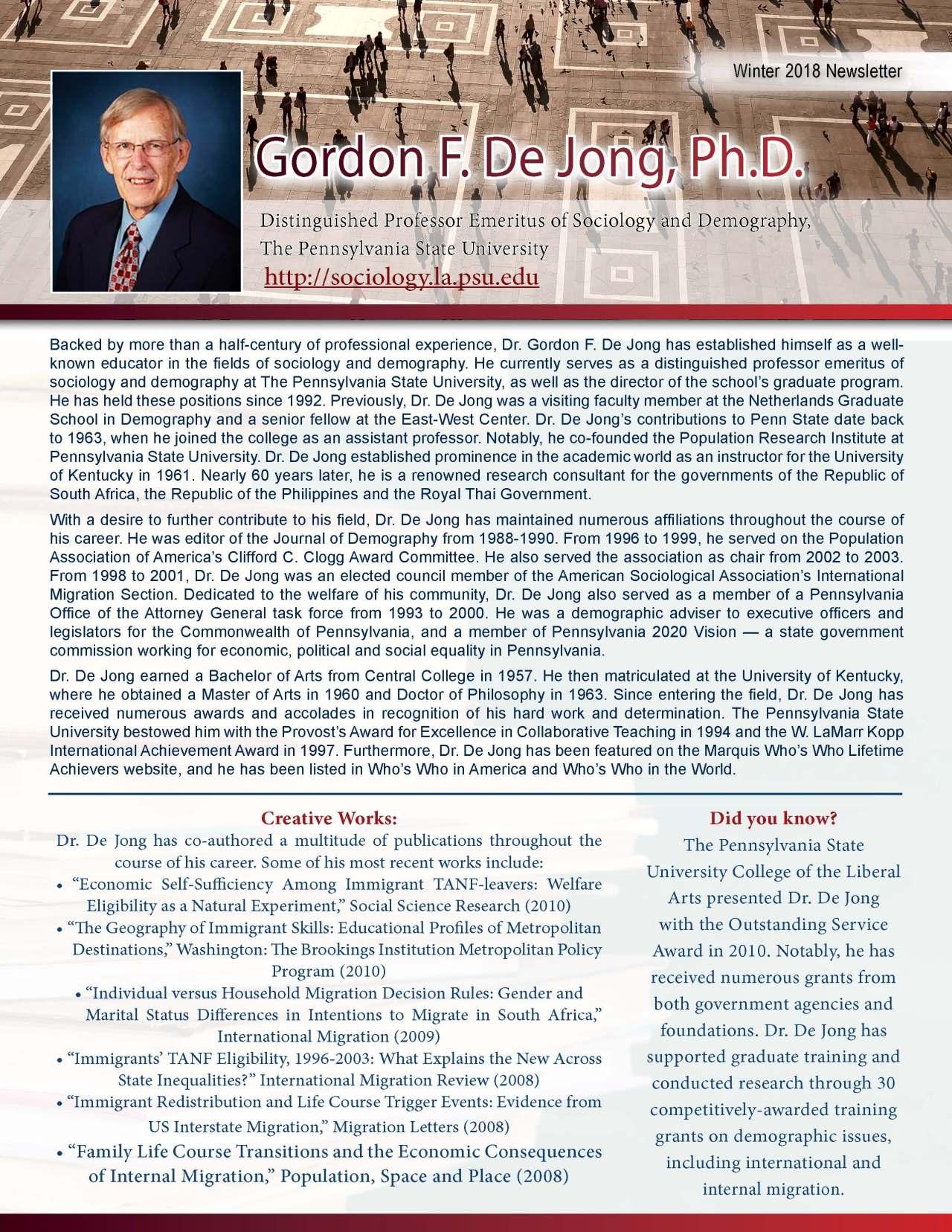 De Jong, Gordon 2193277_30462159 Newsletter REVISED.jpg