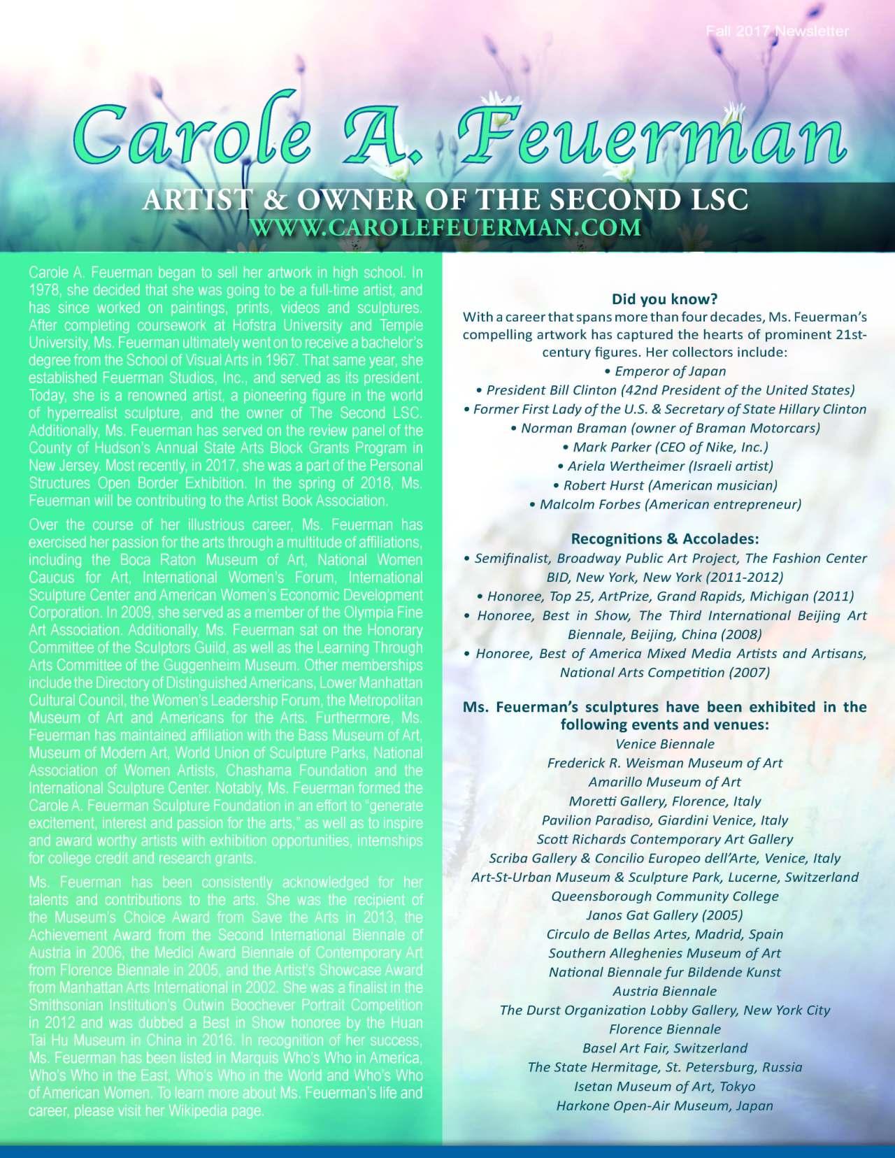 Feuerman, Carole 3689130_21799052 Newsletter.jpg