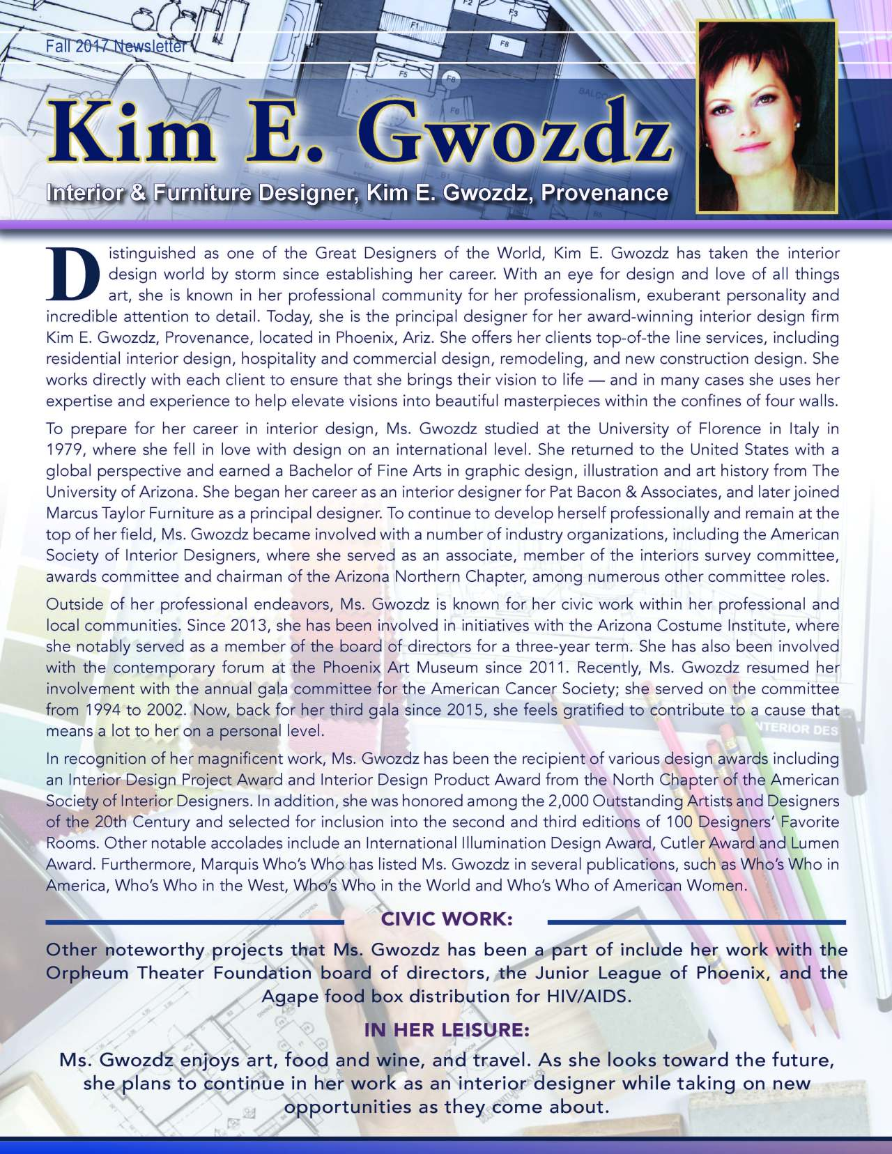 Gwozdz, Kim 2132047_23939283 Newsletter.jpg