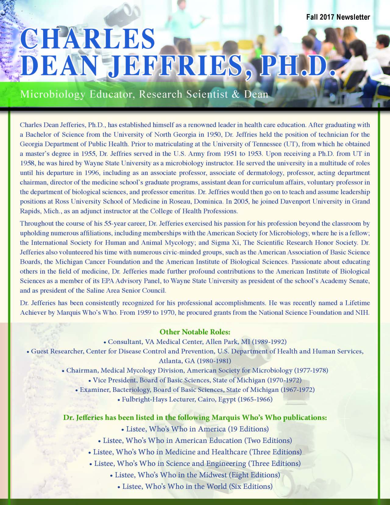 Jeffries, Charles 3620569_2167653 Newsletter