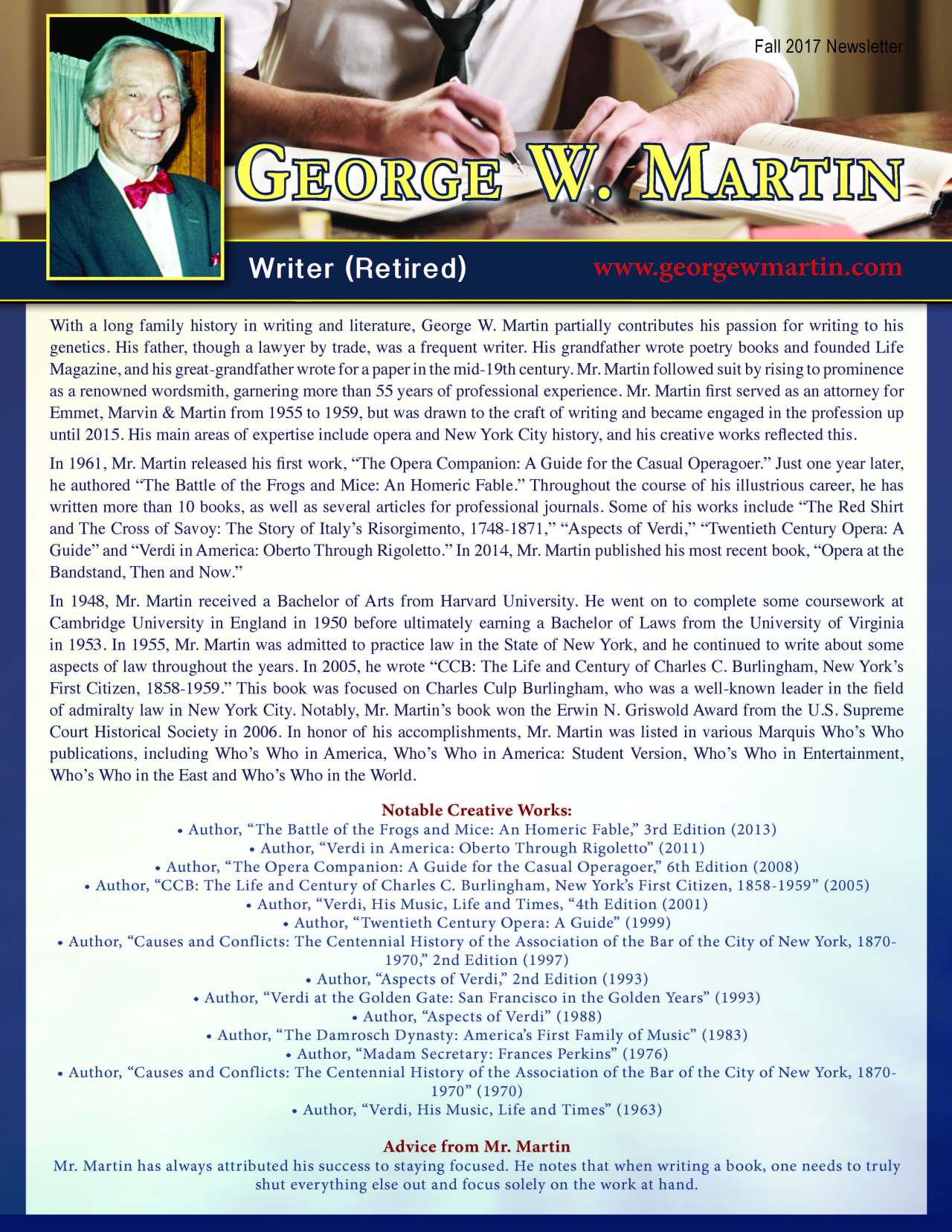 Martin, George 2164498_2501200 Newsletter.jpg