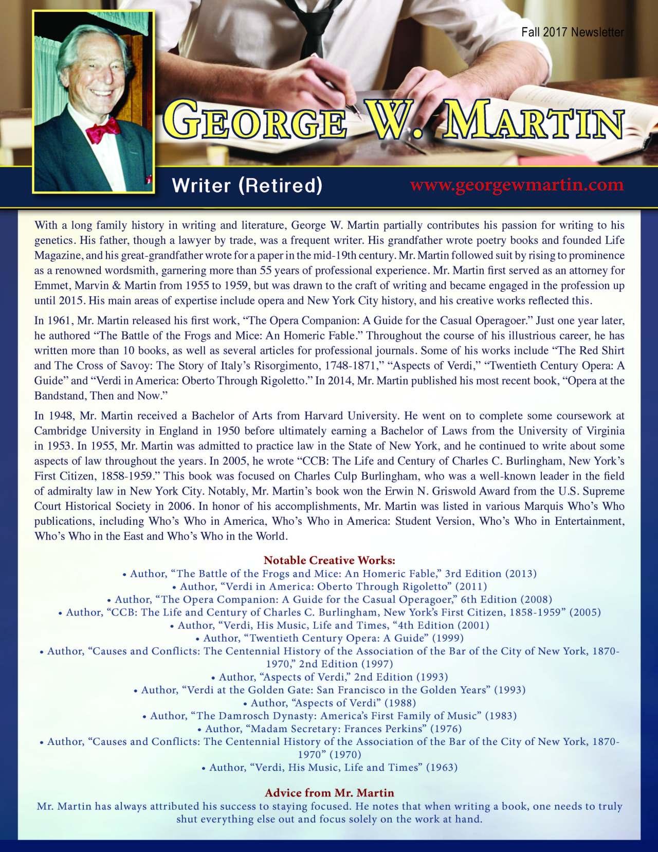Martin, George 2164498_2501200 Newsletter.jpg