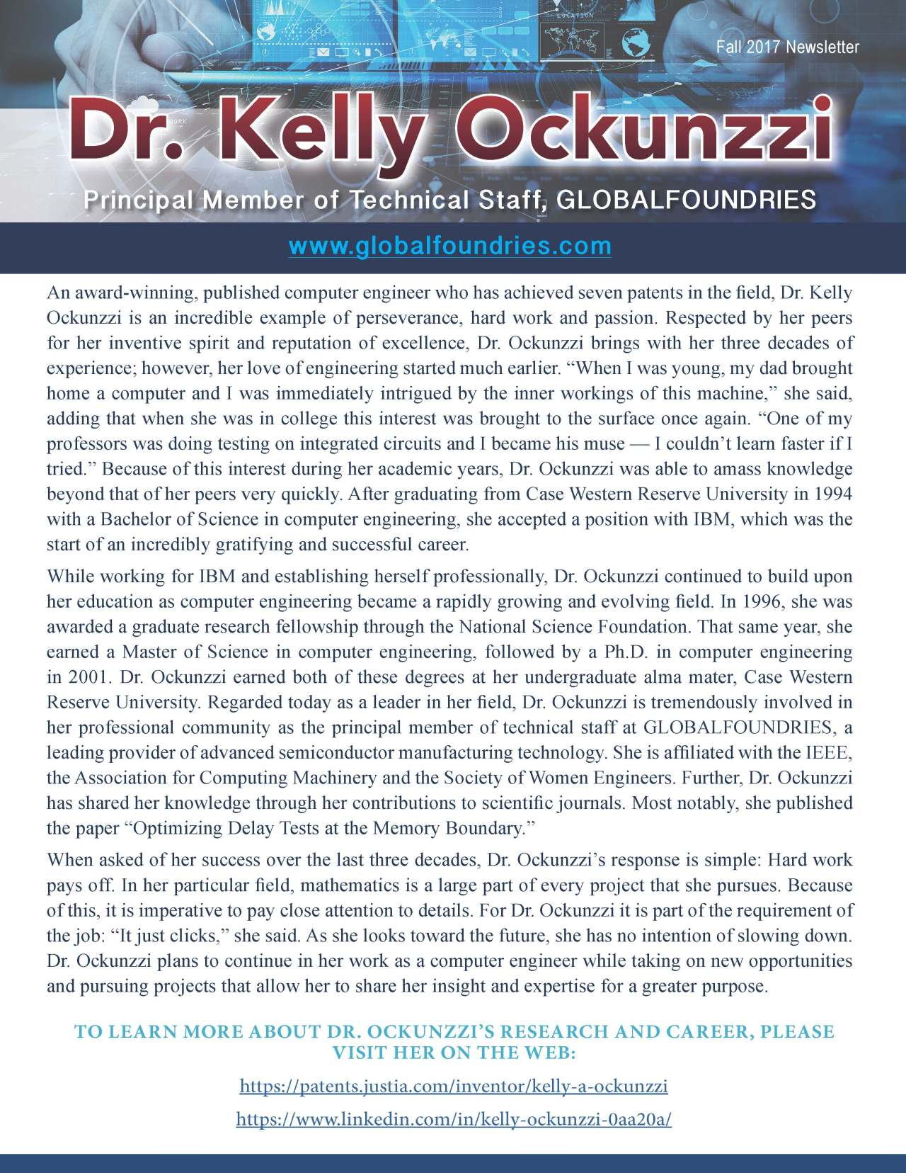 Ockunzzi, Kelly 3690061_4003690061 Newsletter.jpg