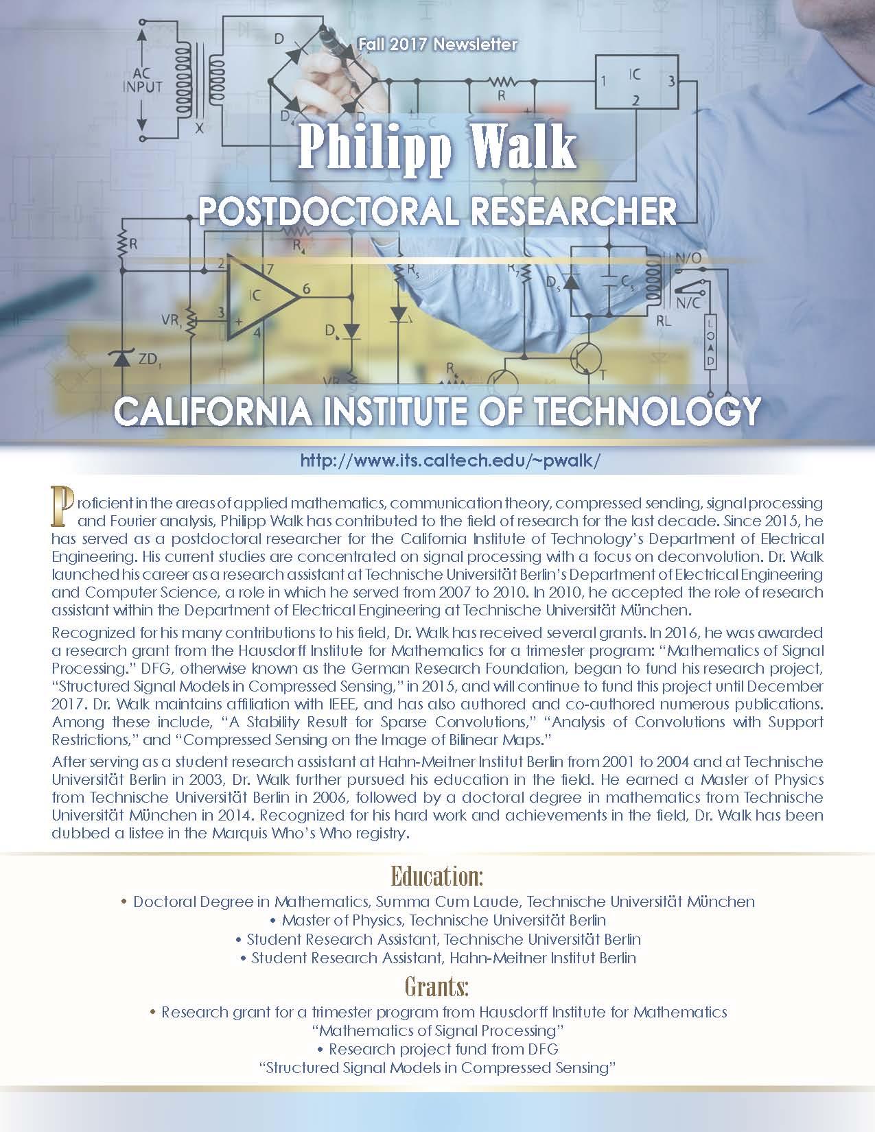 Walk, Philipp 3658591_4003658591 Newsletter.jpg