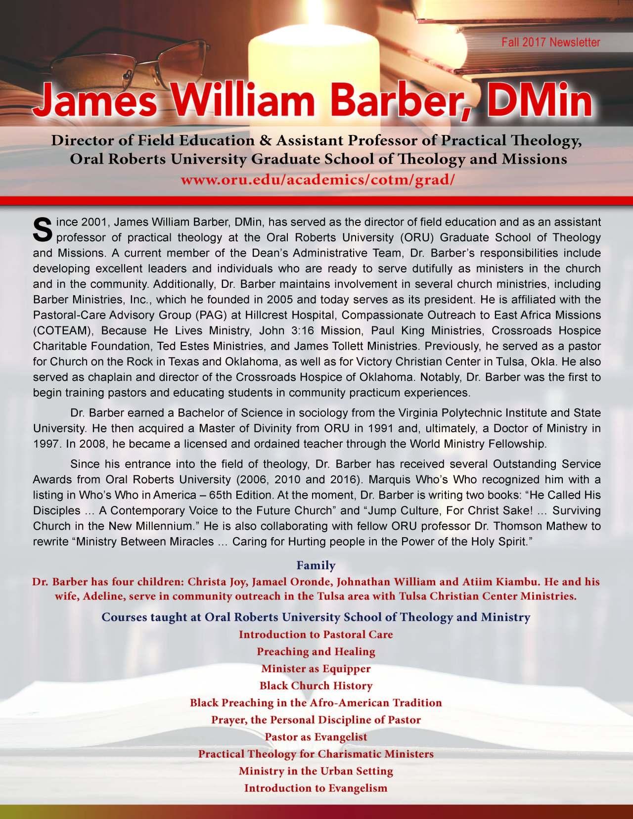 Barber, James 3667311_35475816 Newsletter.jpg