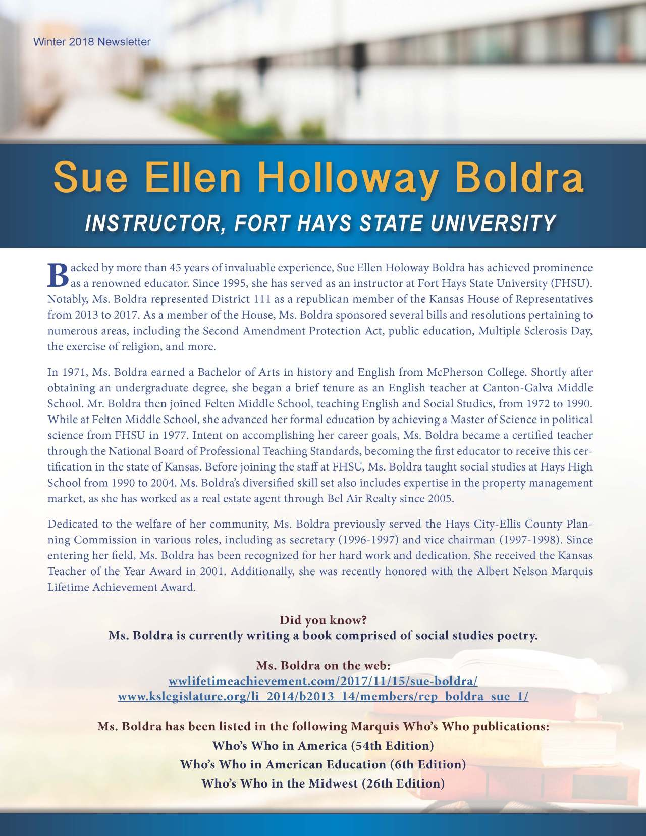 Boldra, Sue 3666754_27708453 Newsletter.jpg