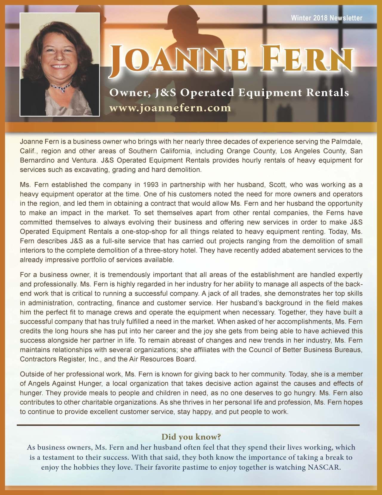 Fern, Joanne 1396779_40004114 Newsletter.jpg
