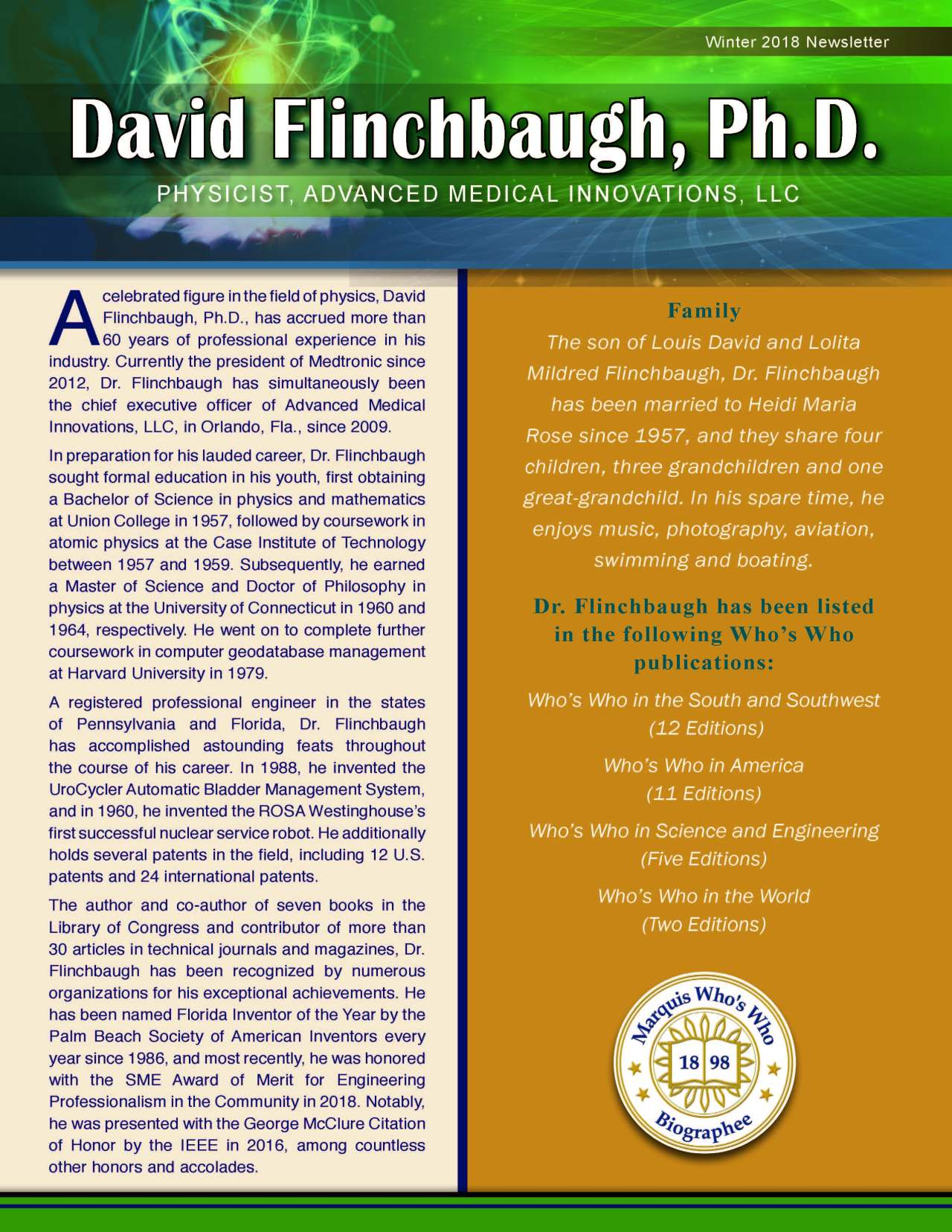 Flinchbaugh, David 3706506_21707740 Newsletter.jpg