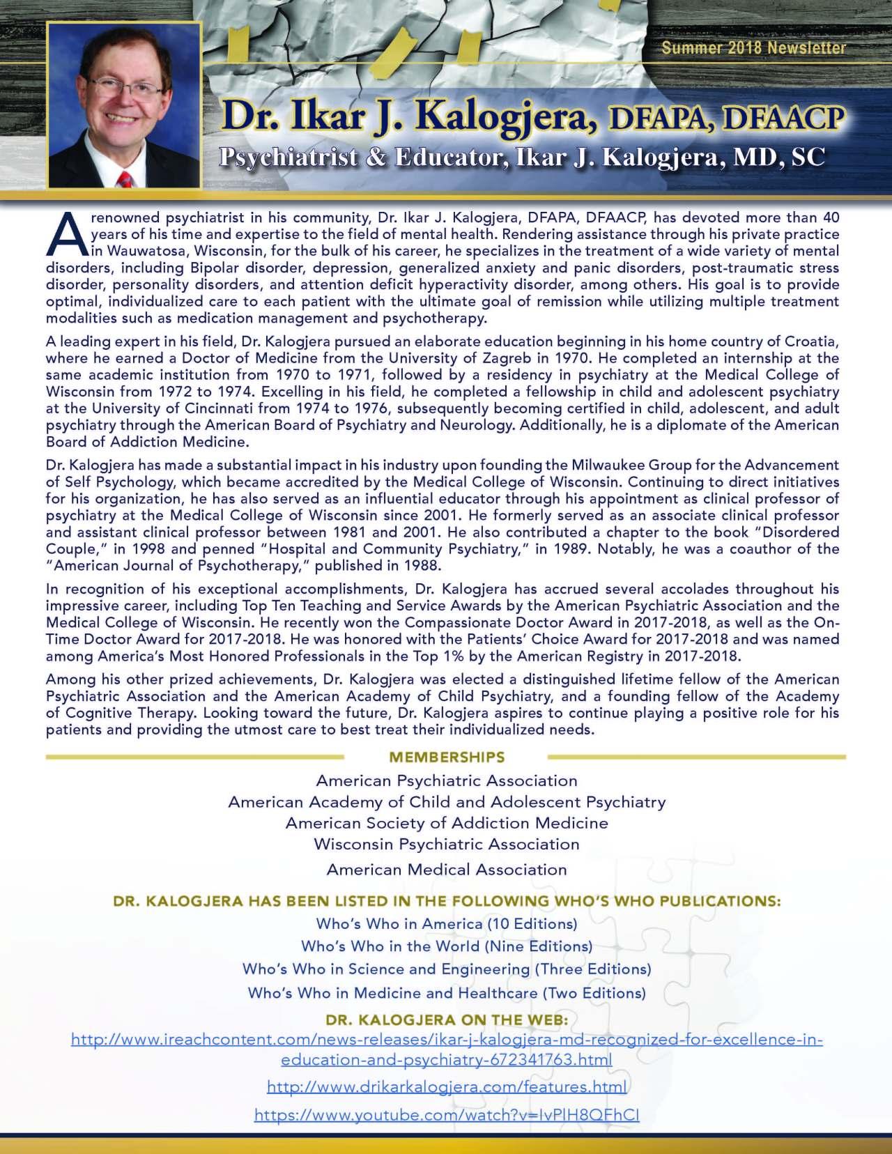 Kalogjera, Ikar 2131710_32304837 Newsletter REVISED