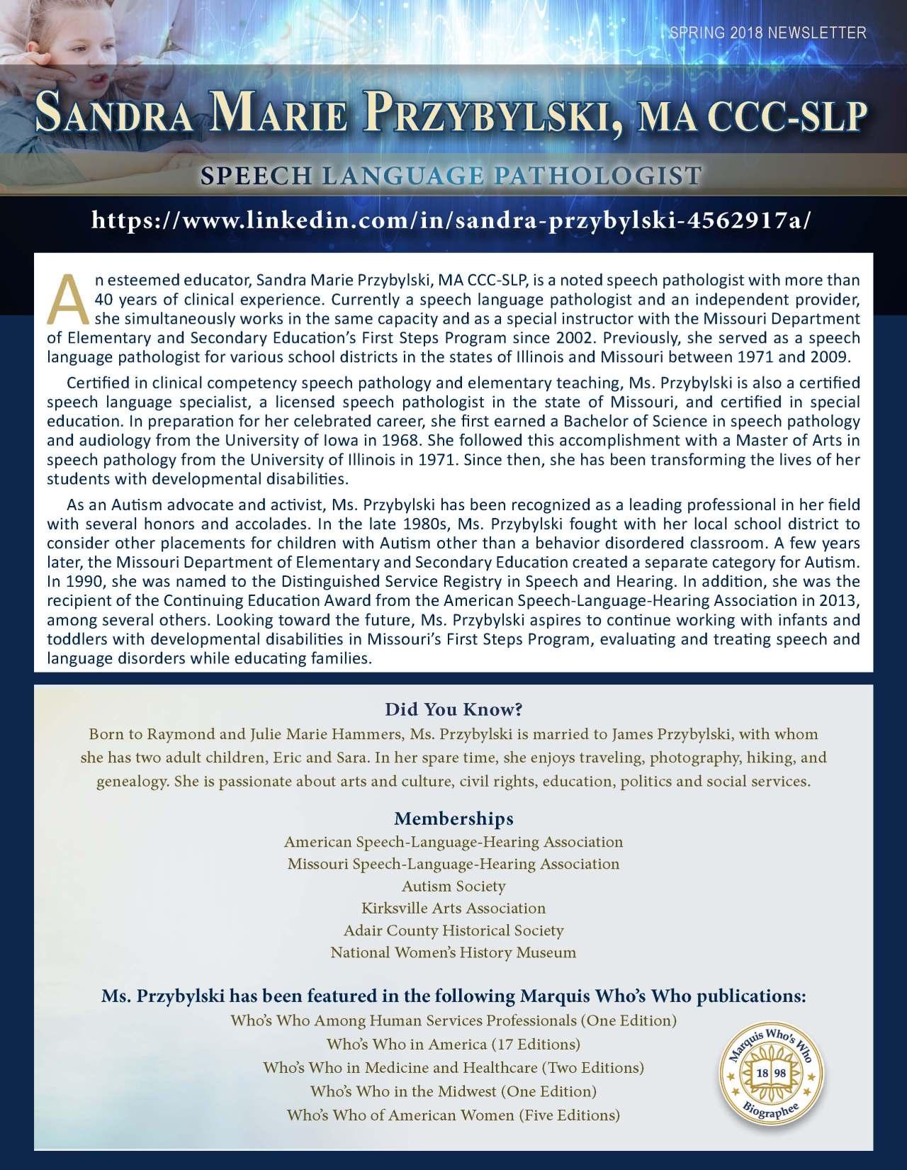 Przybylski, Sandra 3716894_19992453 Newsletter REVISED.jpg