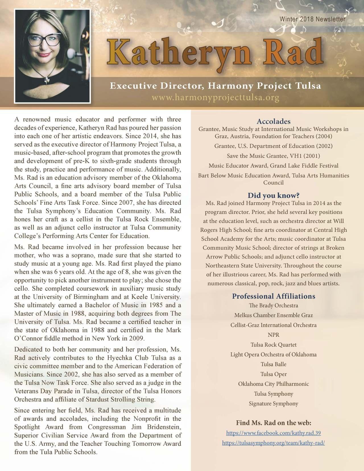 Rad, Katheryn 3710787_4003710787 Newsletter.jpg