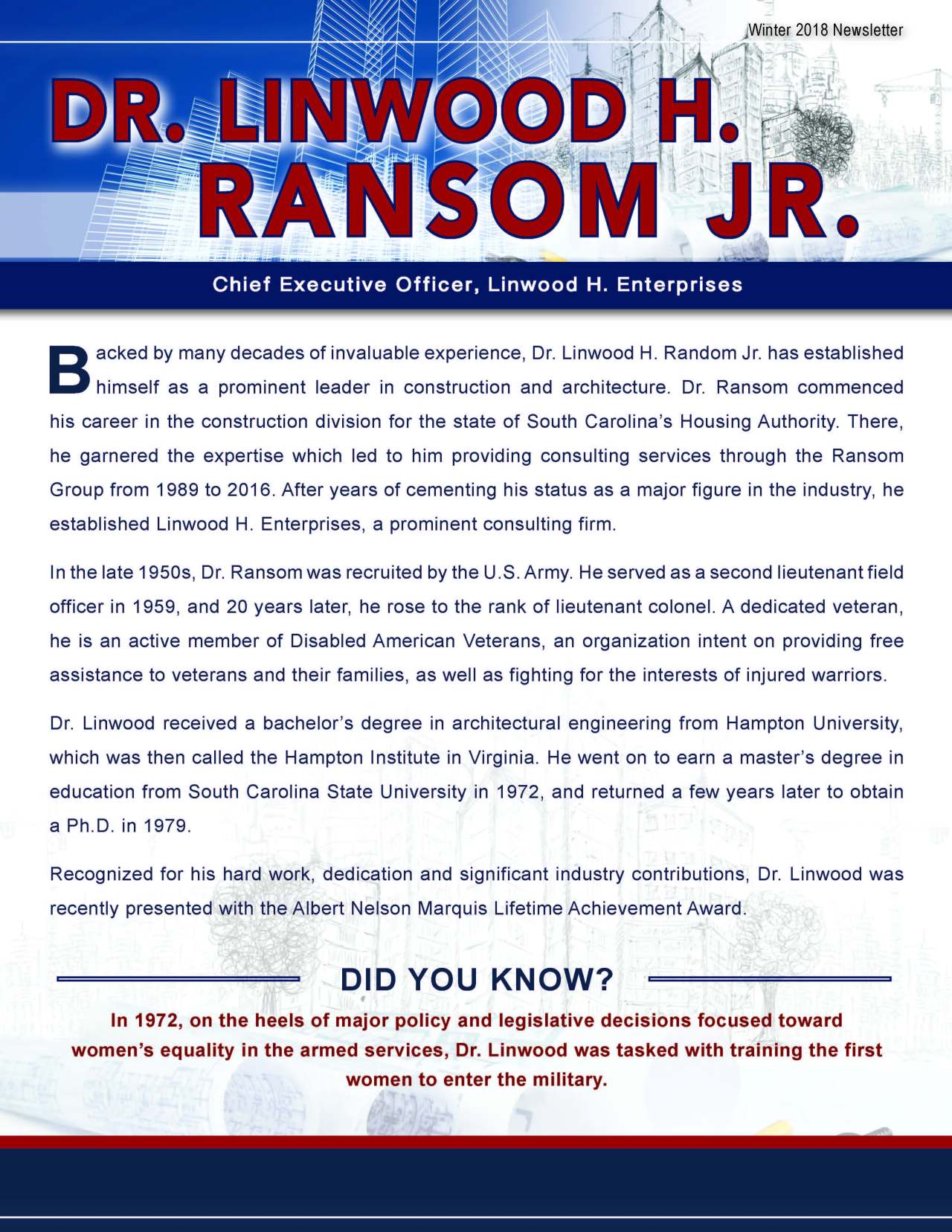 Ransom, Linwood 3688900_4003688900 Newsletter.jpg