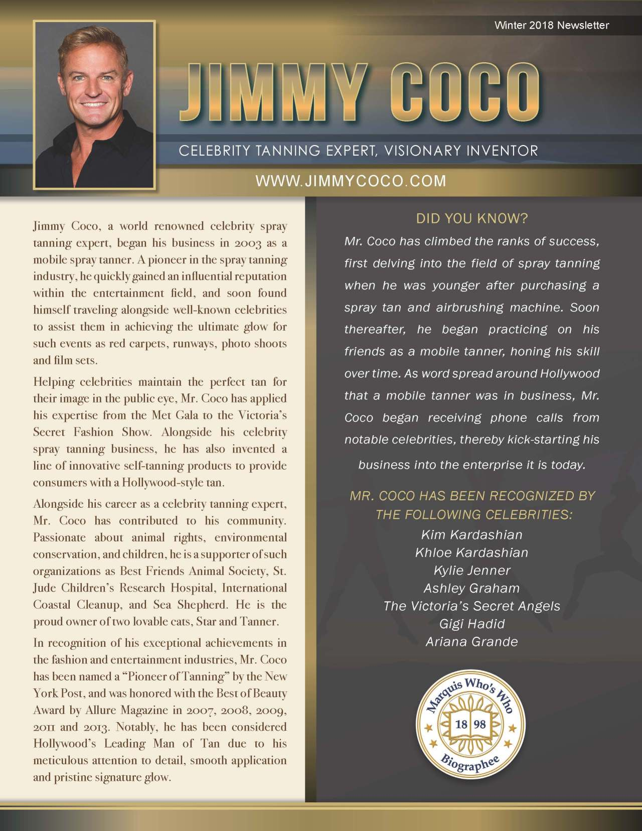 Snyder, James 3710760_4003710760 Newsletter.jpg