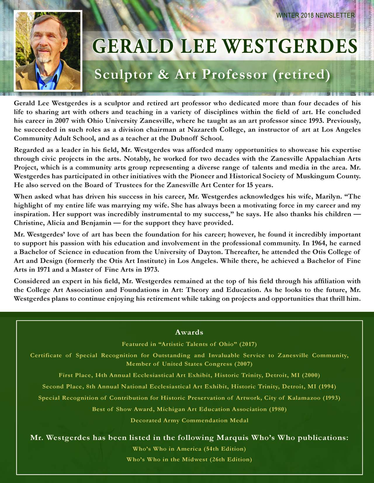 Westgerdes, Gerald 3692843_27600634 Newsletter.jpg