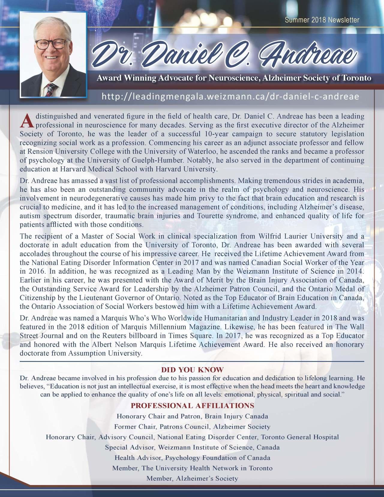 Andreae, Daniel 3641380_40004316 Newsletter.jpg