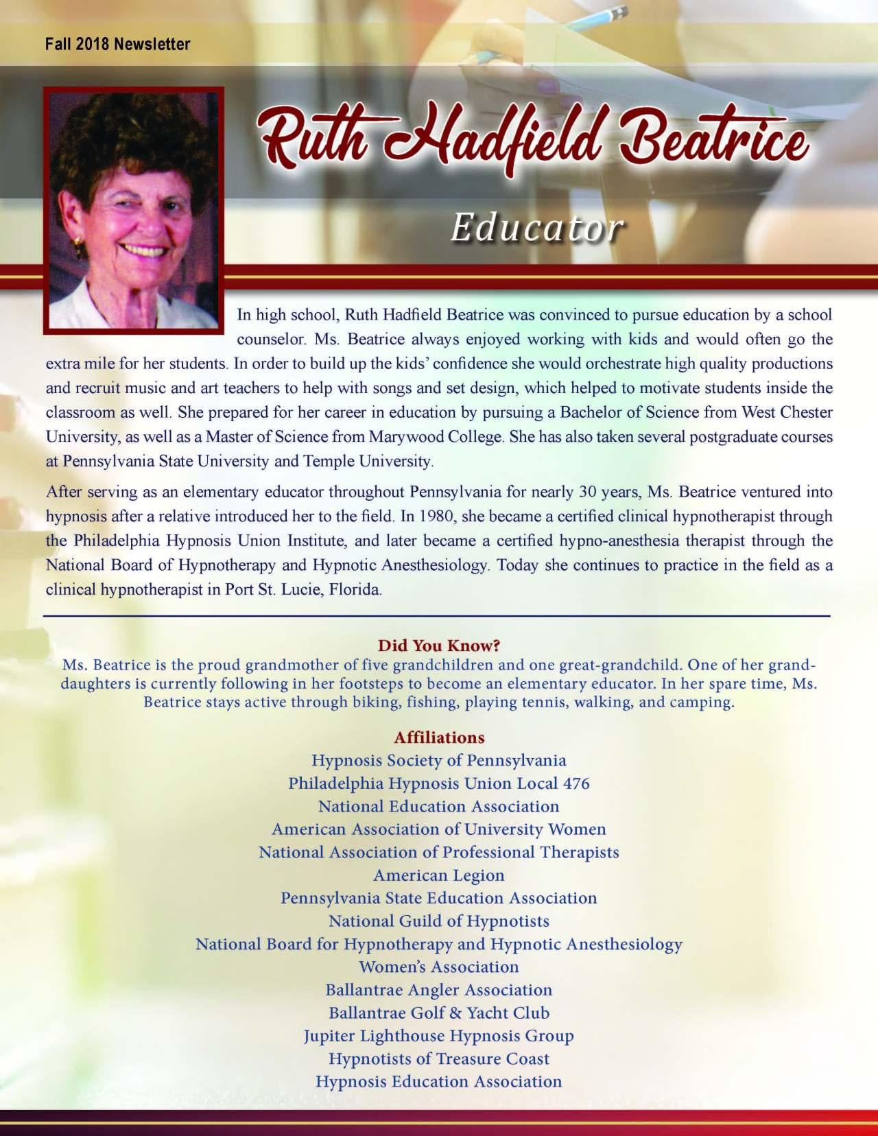 Beatrice, Ruth 3770398_26056705 Newsletter.jpg