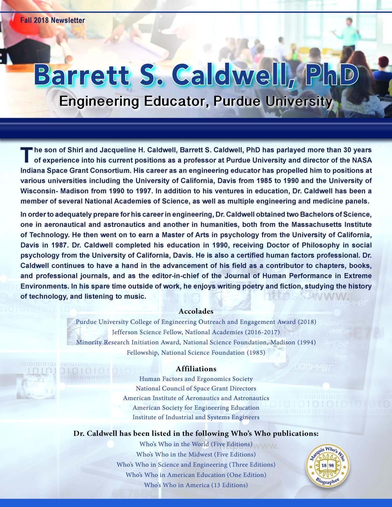 Caldwell, Barrett 2132769_25473075 Newsletter.jpg