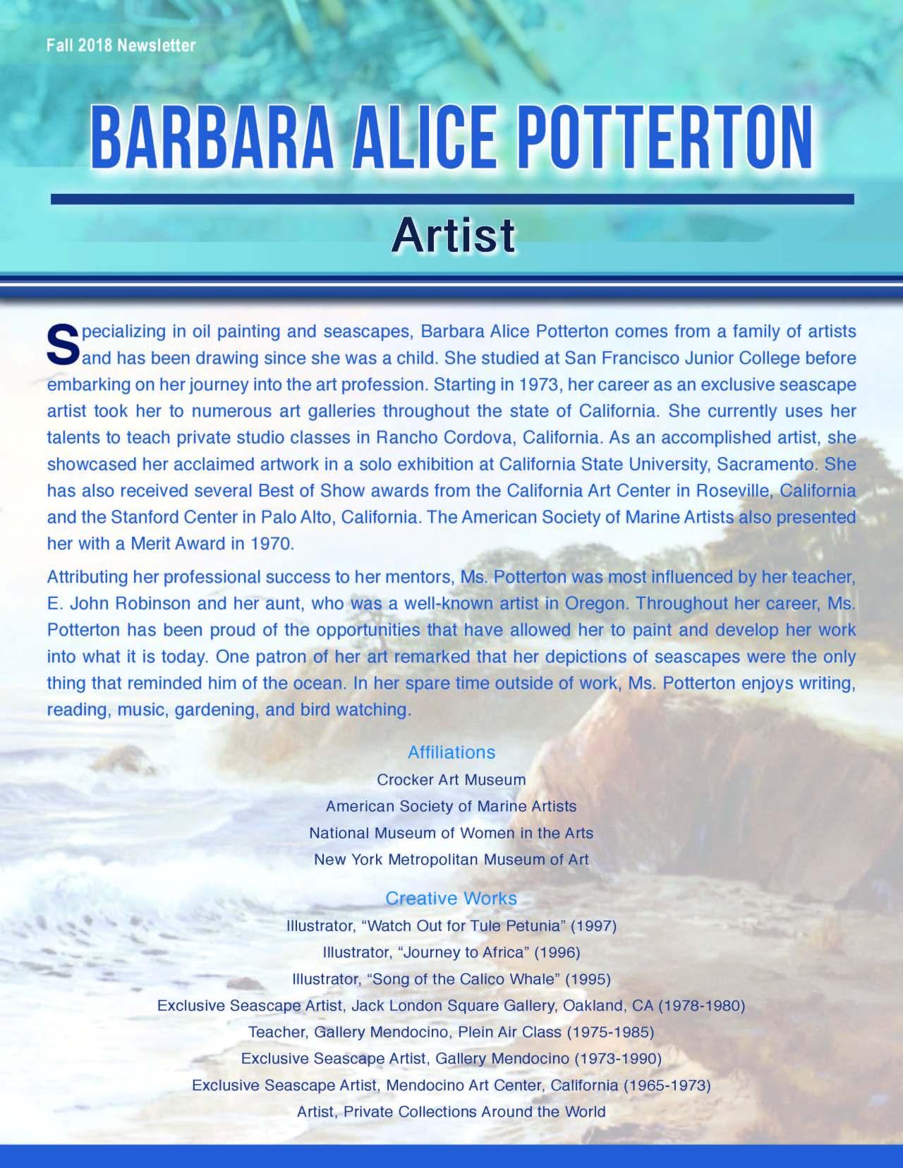 Potterton, Barbara 3964731_27566711 Newsletter.jpg