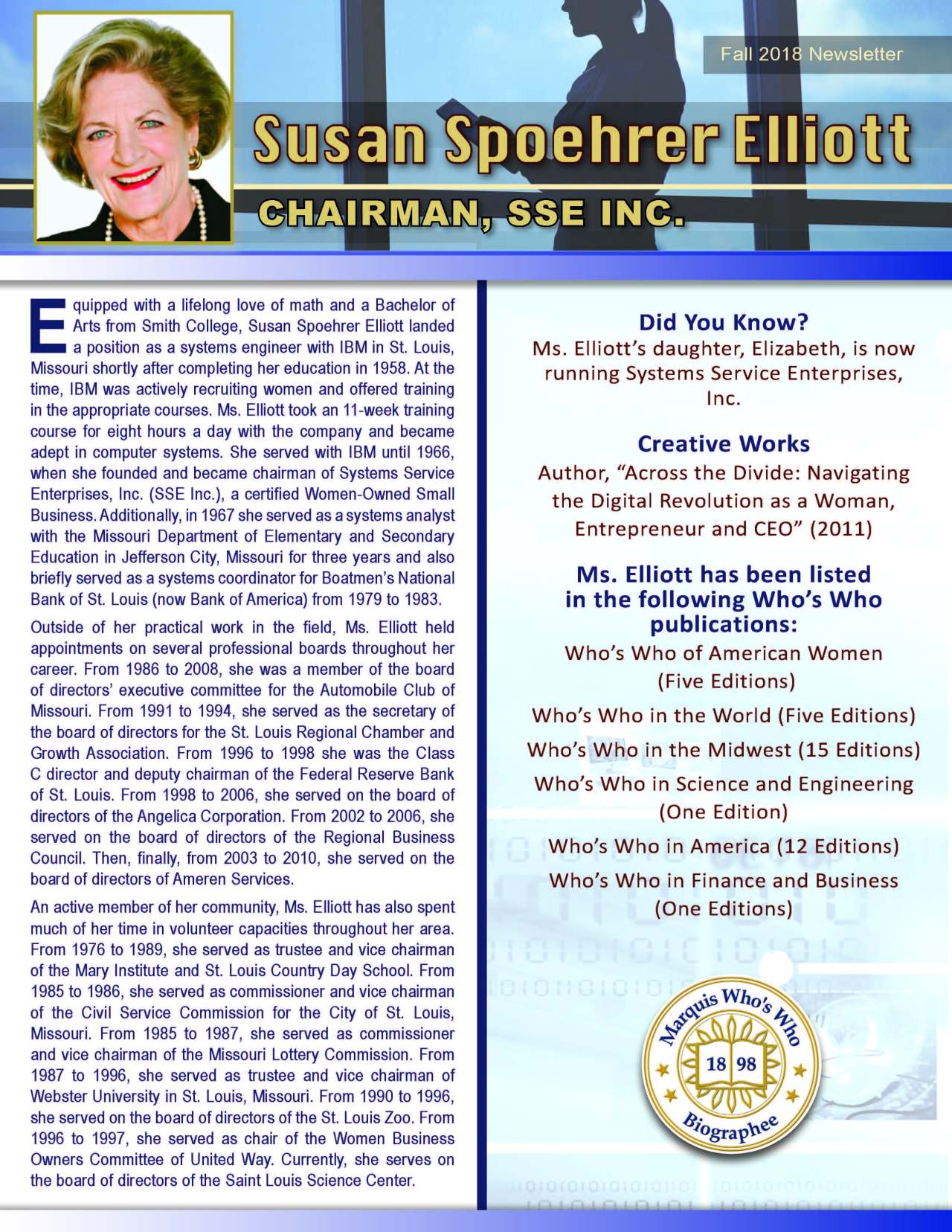 Elliott, Susan 3899117_16684623 Newsletter.jpg