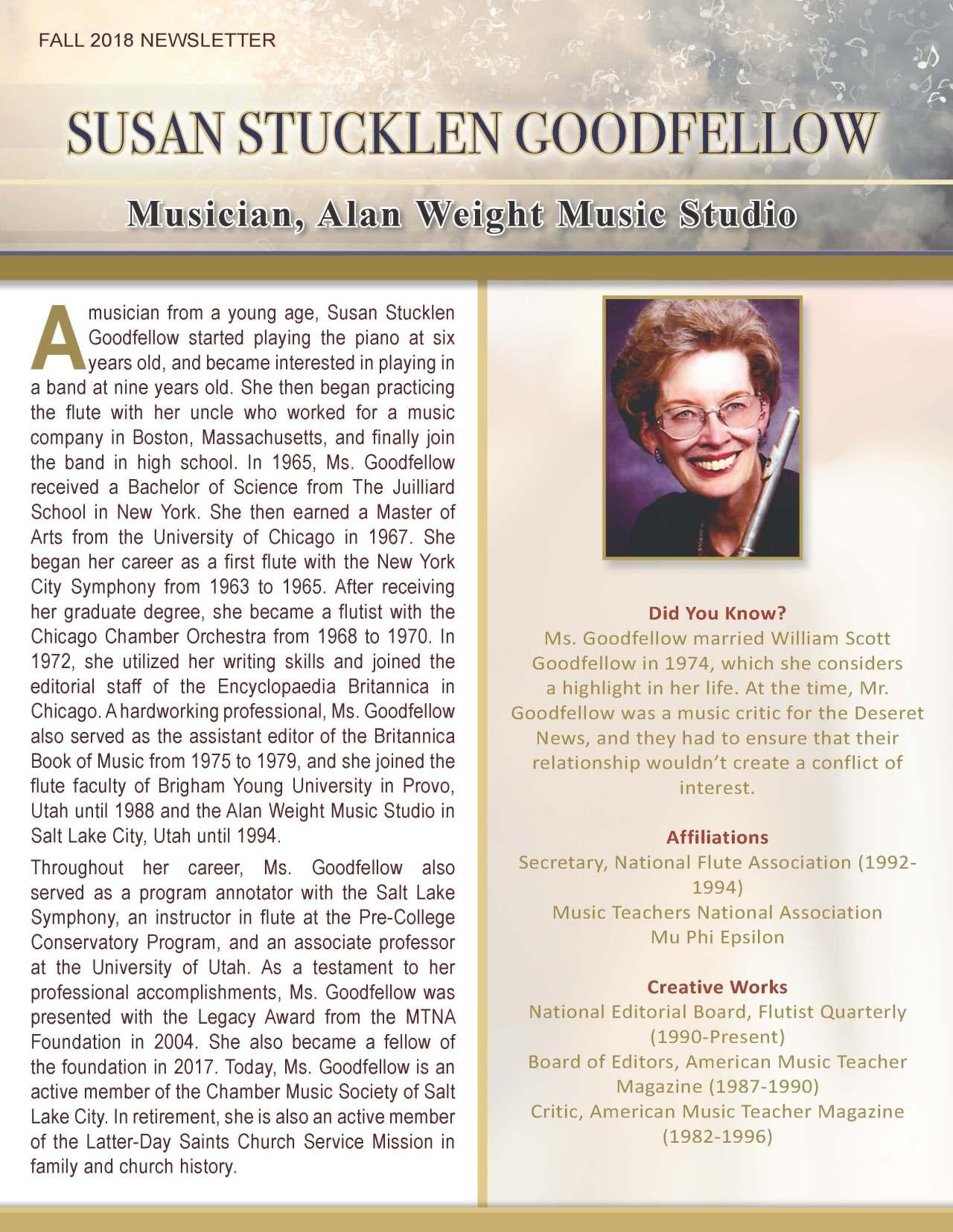 Goodfellow, Susan 4116985_15419956 Newsletter.jpg