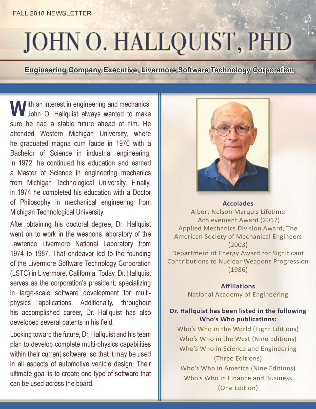 Hallquist, John 3630021_32894121 Newsletter.jpg