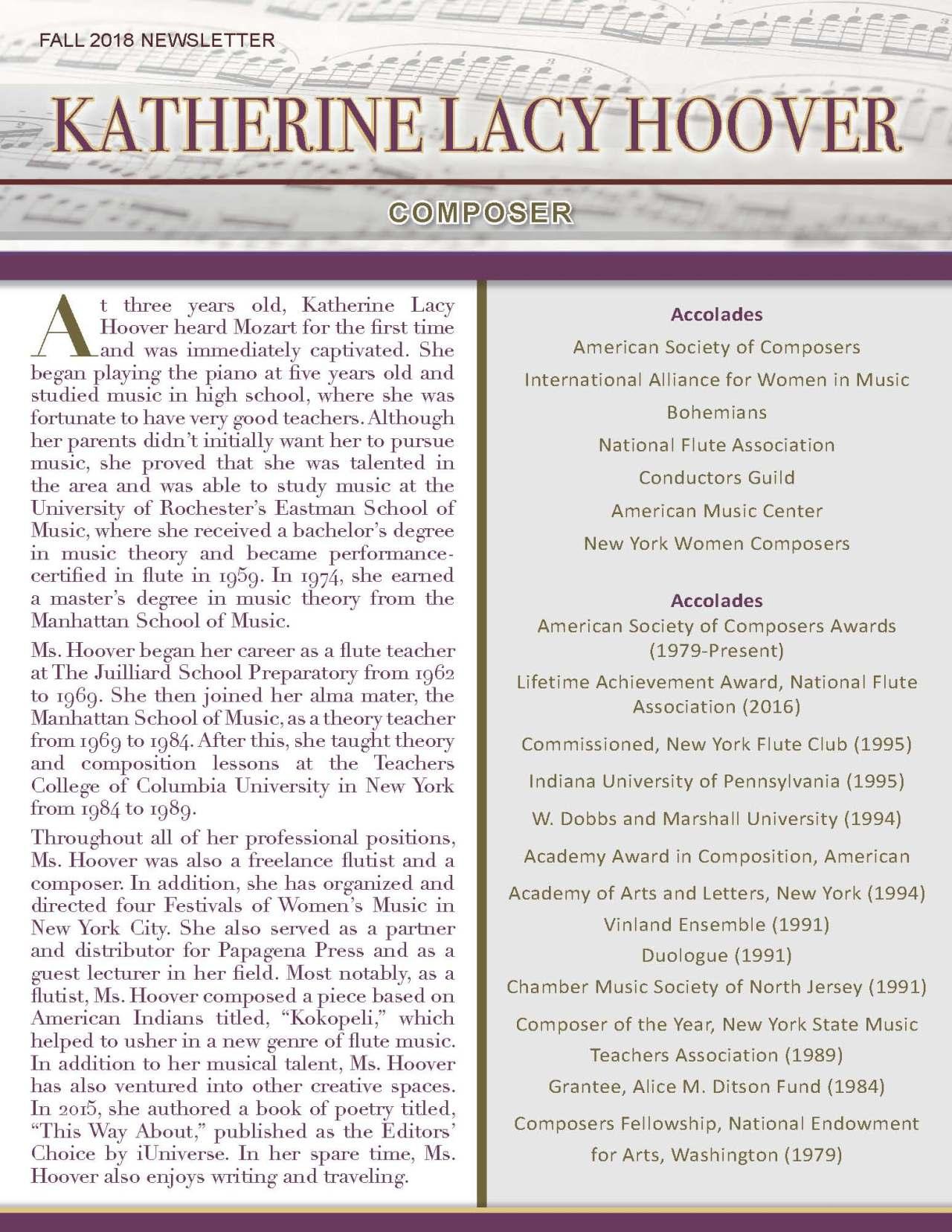 Hoover, Katherine 4114980_25975500 Newsletter.jpg
