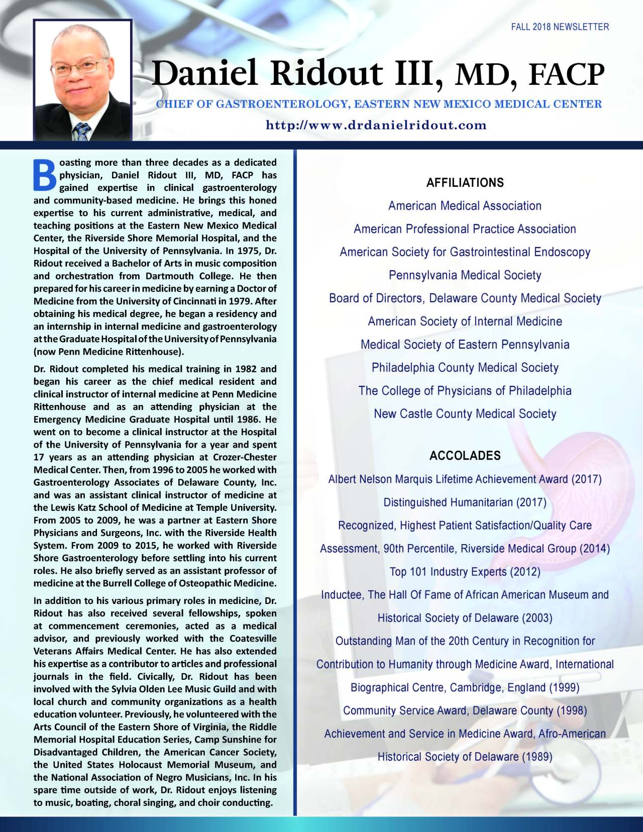 Ridout, Daniel 993425_24159584 Newsletter