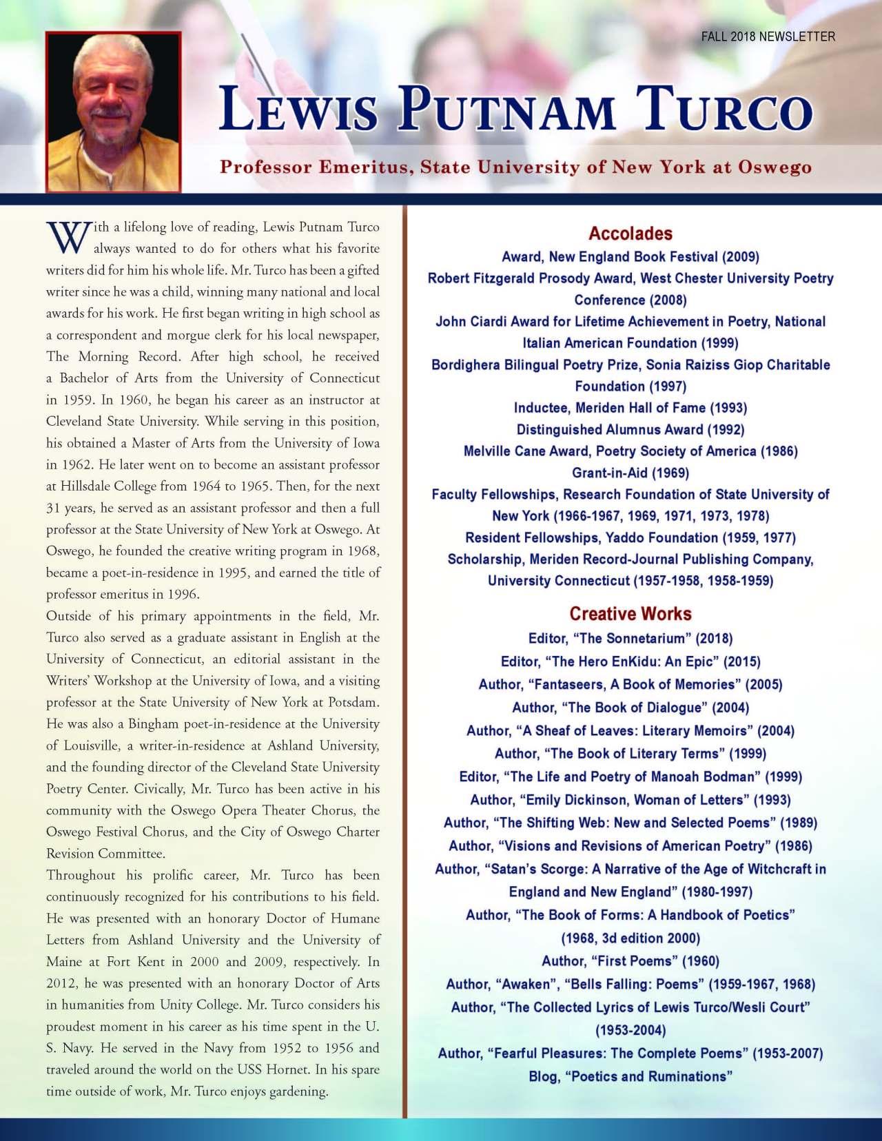 Turco, Lewis 4117520_21099676 Newsletter.jpg