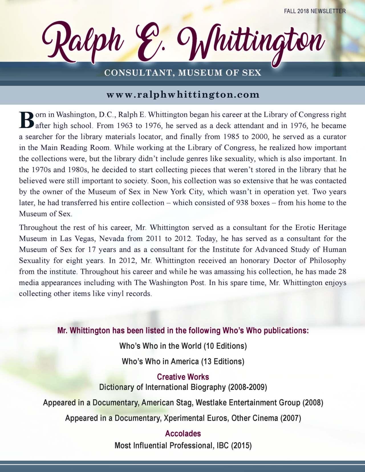 Whittington, Ralph 2153860_30505224 Newsletter.jpg