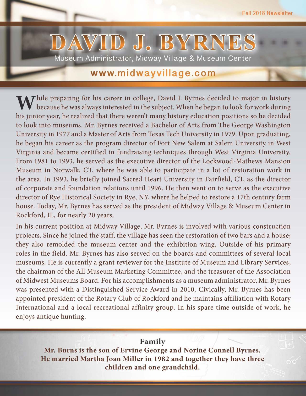 Byrnes, David 4119787_31428984 Newsletter.jpg