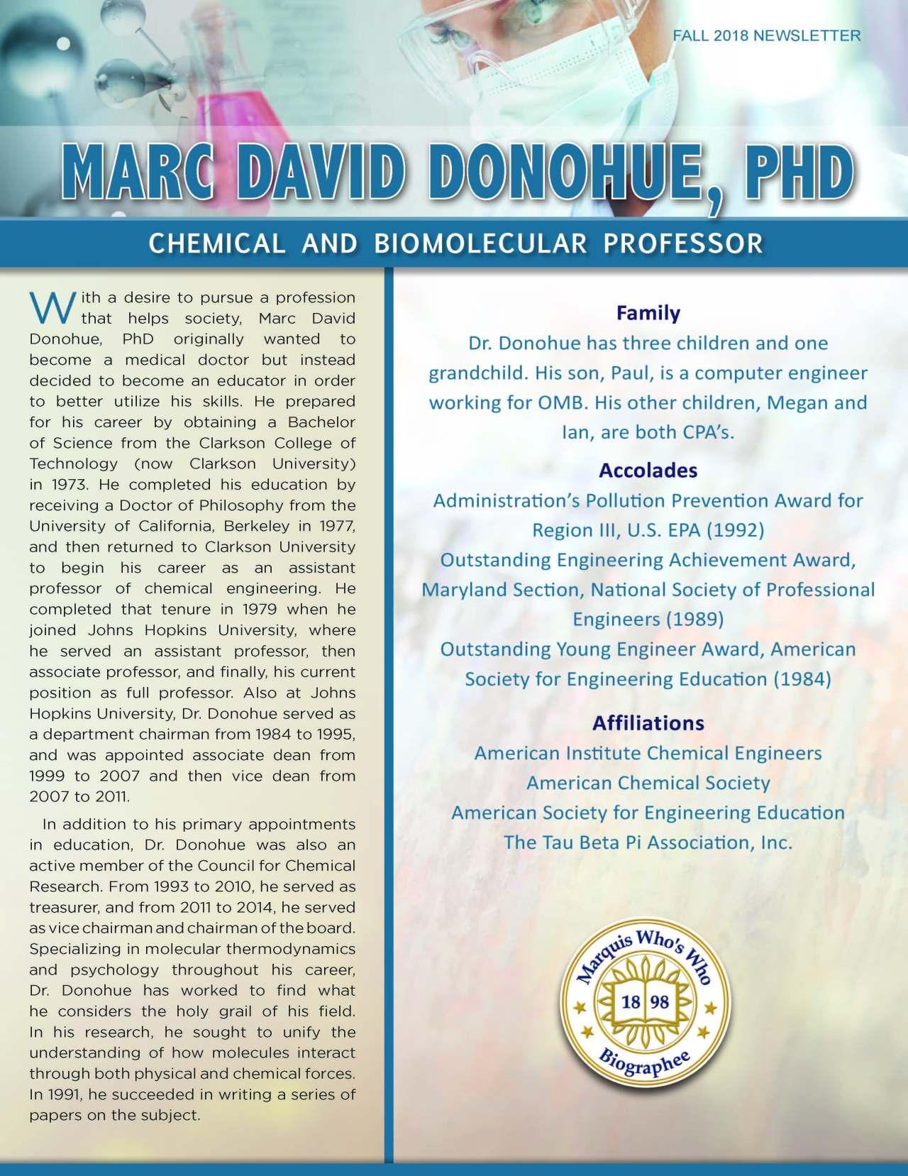 Donohue, Marc 4050947_16692329 Newsletter.jpg