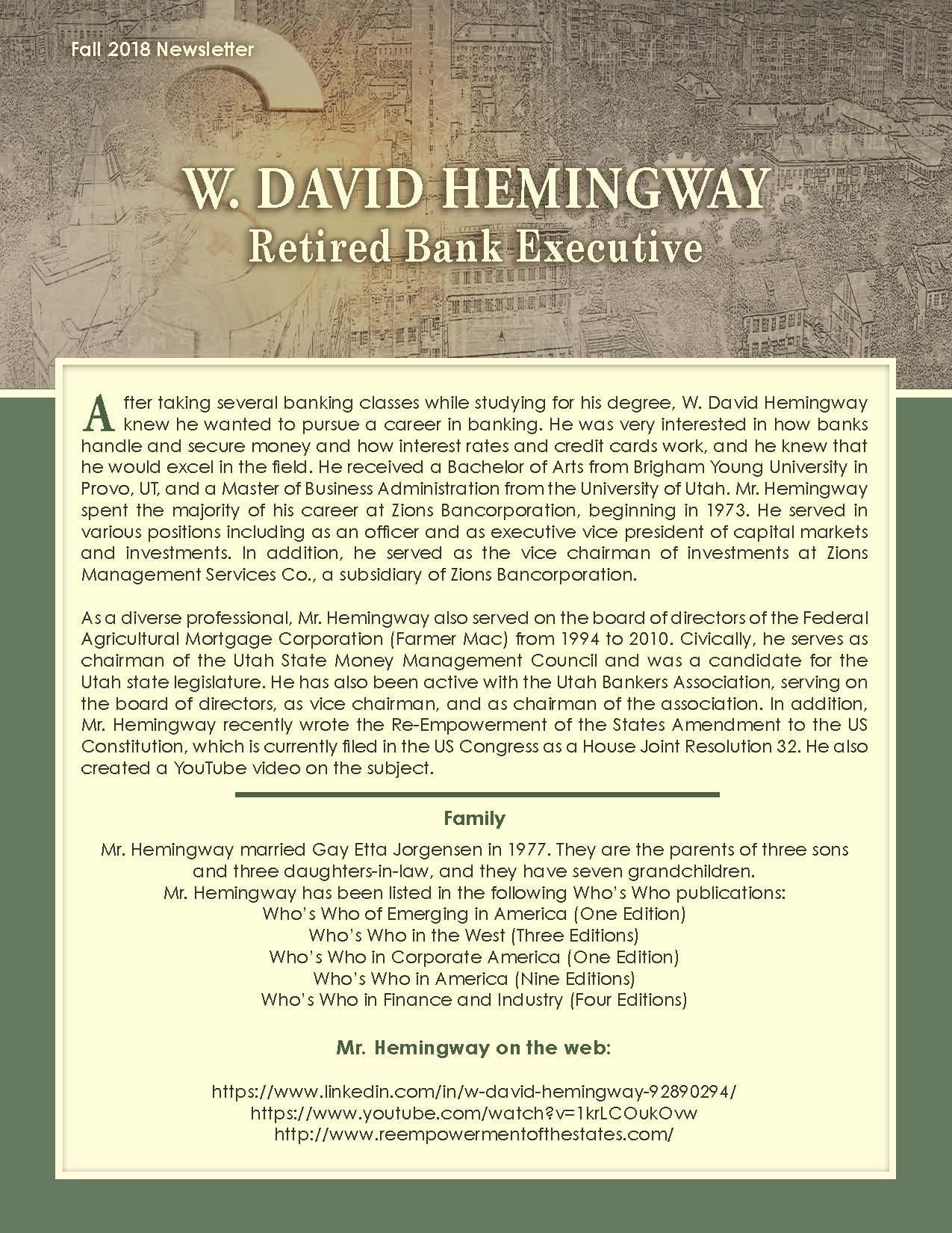 Hemingway, W David 4131767_252173 Newsletter.jpg