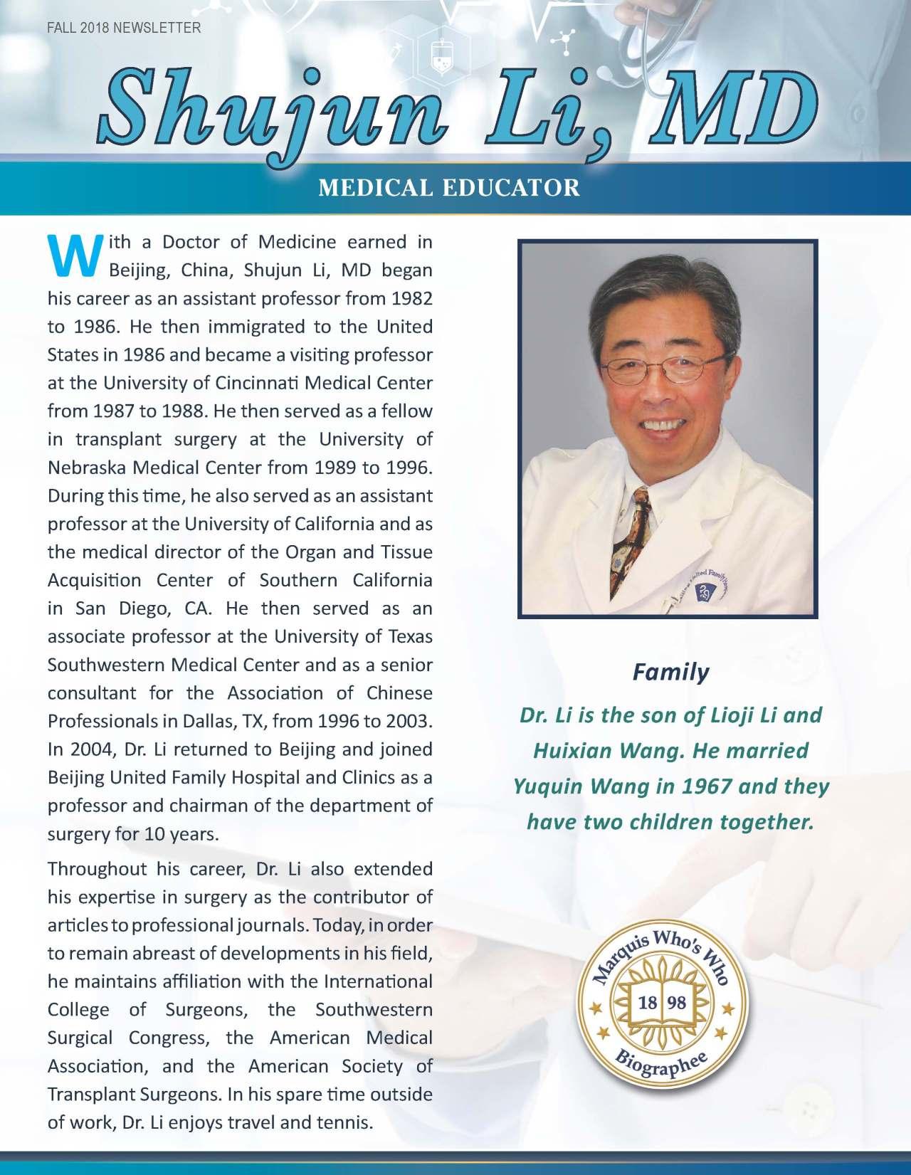Li, Shujun 3992957_28392215 Newsletter.jpg